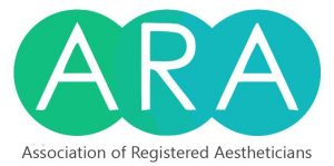 Association of Registered Aestheticians
