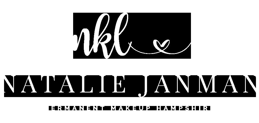 Permanent Makeup Hampshire